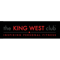 King West Club