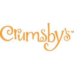 Crumsbys Cupcake Cafe