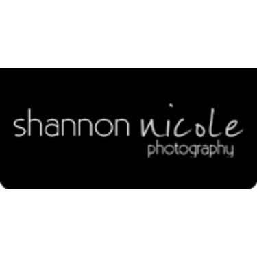 Shannon Nicole Photography