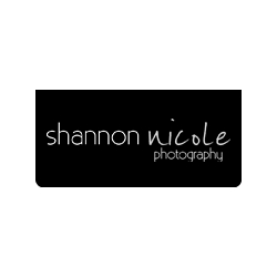 Shannon Nicole Photography