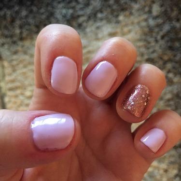 Aloha Nails - 1594 Regent Avenue West