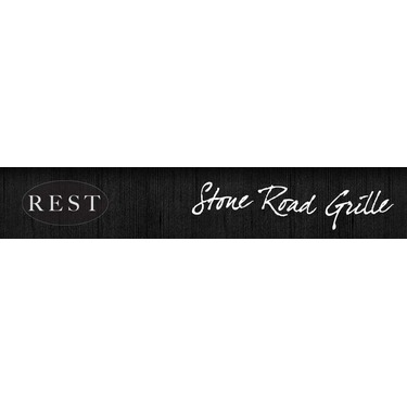 Stone Road Grille