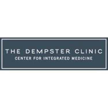 The Dempster Clinic