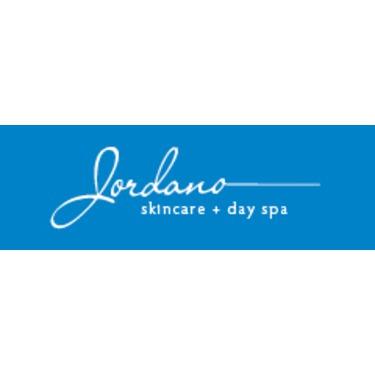 Jordano Skincare   Day Spa