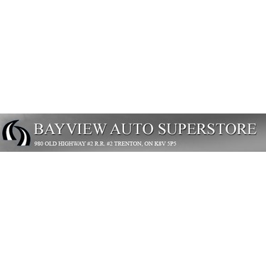 Bayview Auto Superstore