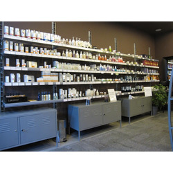 Pure and Simple Spa - Yorkville