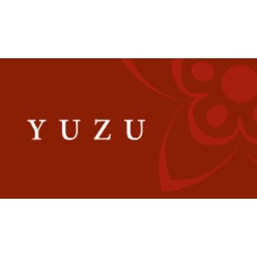 Yuzu Sushi & Sake Bar