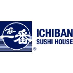 Ichiban Sushi House - St. Clair