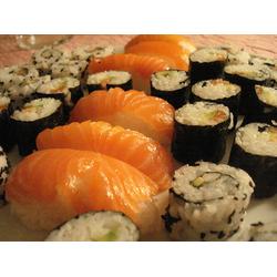 Sushi Jade