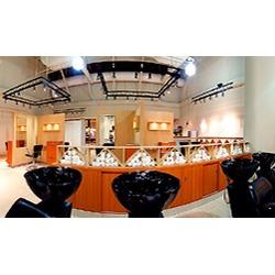 Fiorio Salon and Spa - Square One Mall