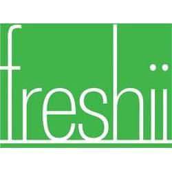 freshii - Spadina Ave