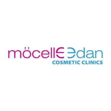Mocelle Edan - Cosmetic Plastic Surgery | Laser Hair Removal