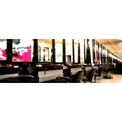 Mosheta Salon & Spa