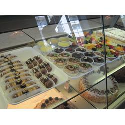 Sweet Gallery Cafe