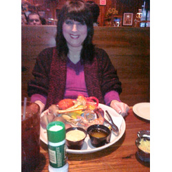 Millers Ale House Resturant