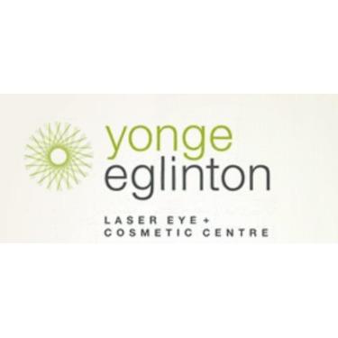 Yonge & Eglington Laser Clinic