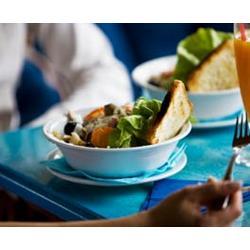 Blue Heron Restaurant