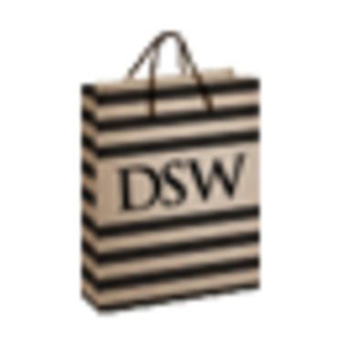 Designer Shoe Warehouse (DSW)