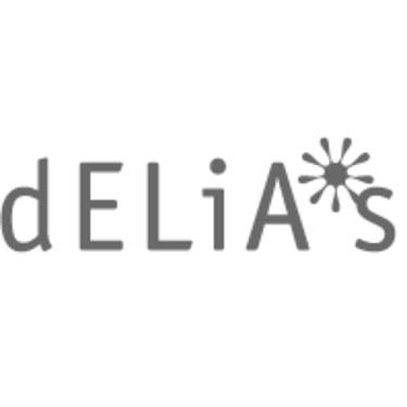 Delia's Clothing Store
