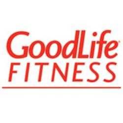 Goodlife Fitness for Women