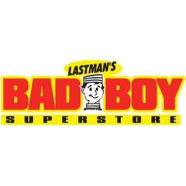 Bad Boy Furniture
