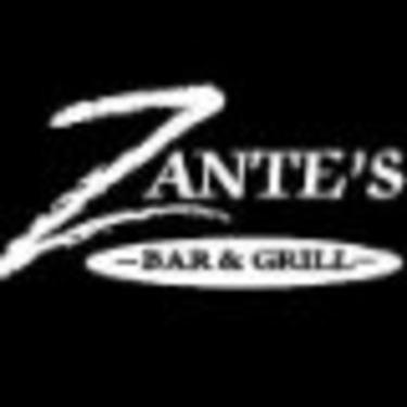 Zantes Bar and Grill