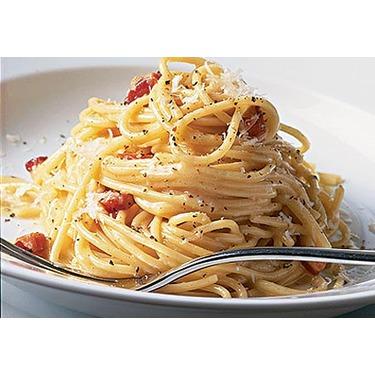 Fracetelli Restaurant