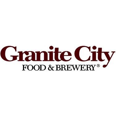 Granite City restaurant