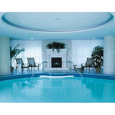 Windsor Arms Hotel Spa