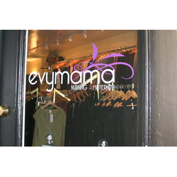 EvyMama Nursing & Maternity Boutique