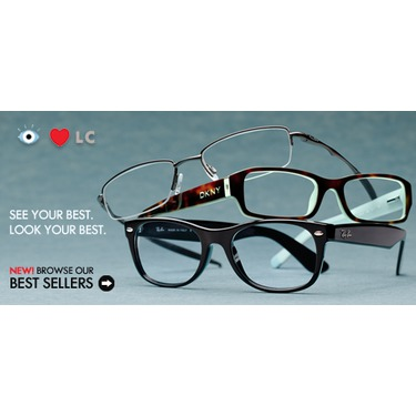LensCrafters-Fairview Mall, 1800 Sheppard Ave East #U232, Toronto ...