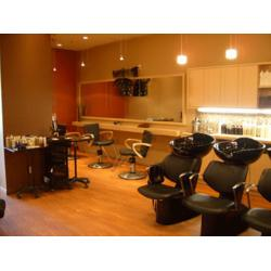 The Wild Strawberry Salon & Laser Clinic