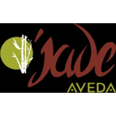 Jade Aveda
