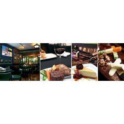 Quinn's Steakhouse and Irish Bar