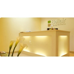 Bellair Laser Clinic Yorkville