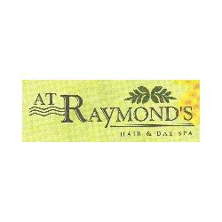 At Raymond's Hair & Day Spa