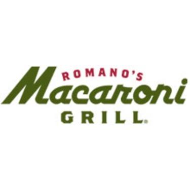 Romano's Macaroni Grill (Friendly Center)