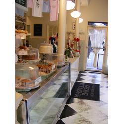 Magnolia Bakery - Bleecker Street
