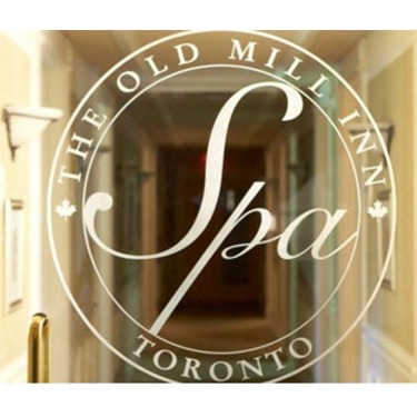 The Old Mill Inn & Spa Toronto