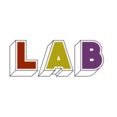 LAB Consignment