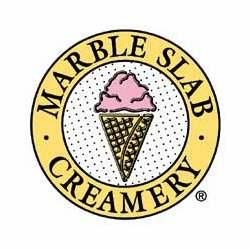 Marble Slab Creamery Yonge & Gould