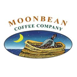 Moonbean Cafe