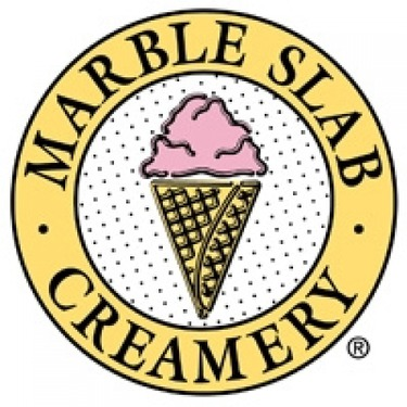 Marble Slab Creamery - Regent Ave