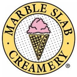 Marble Slab Creamery - Kenaston