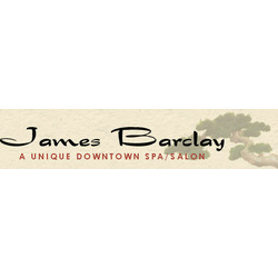 James Barclay spa and Salon - Graham Avenue