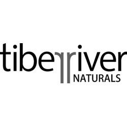 Tiber River Naturals - Kenaston