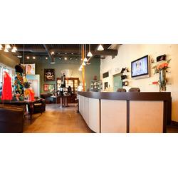Spalifestyle Fashion Boutique - Henderson