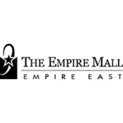 Empire Mall