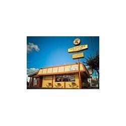 Los Cotijas Taco Shop