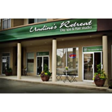 Undine's Retreat Hair Studio